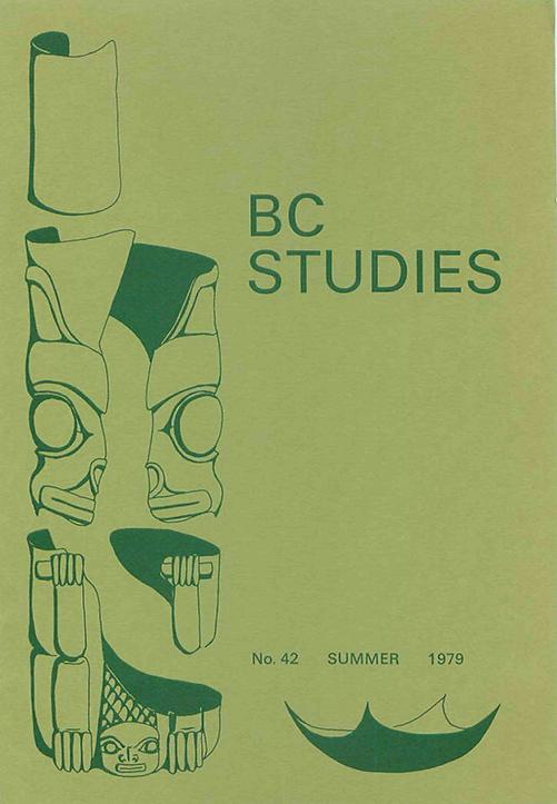 View No. 42: Summer 1979